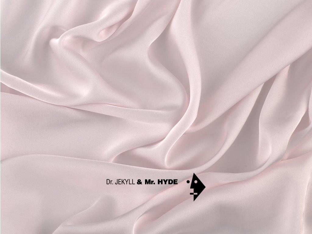 48. Okouzlující růžová / Adorable pink