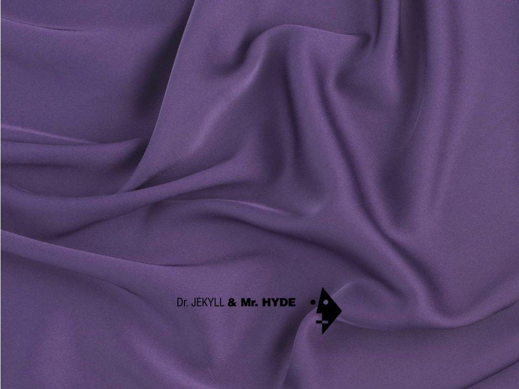 53. Fialová / Ordinary purple