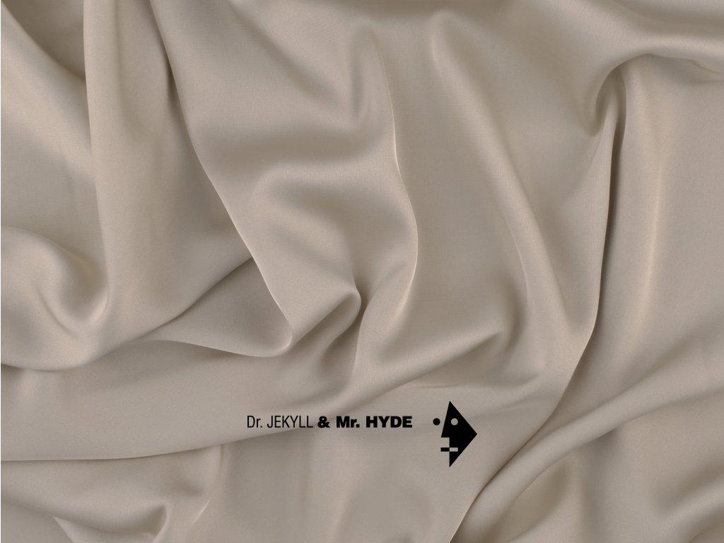 79. Stříbrná Elegant / Elegant silver