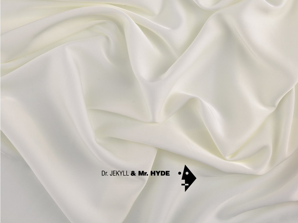 85. Krémová II / Cream II