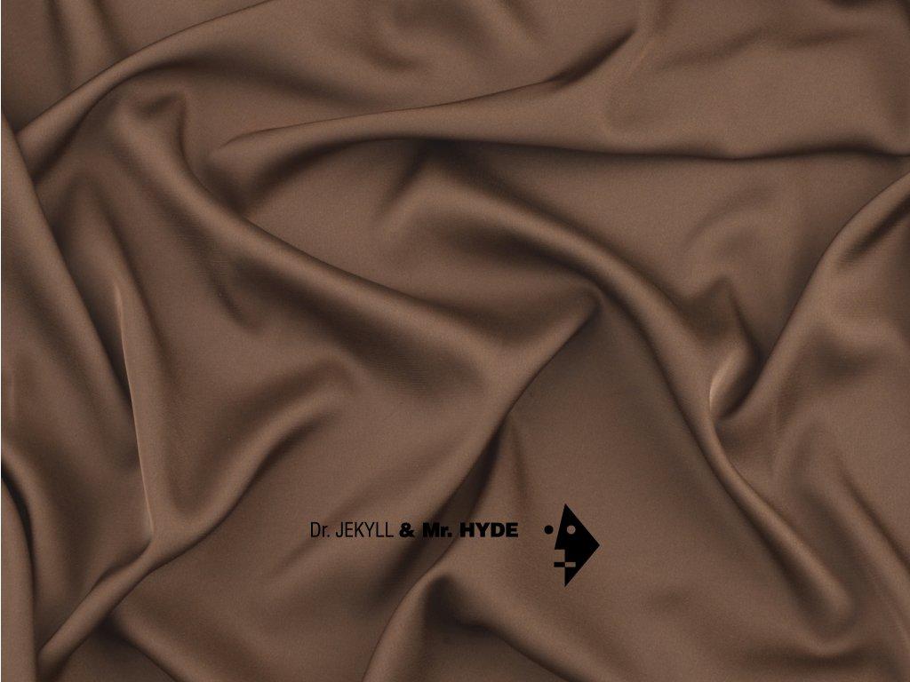93. Mléčná čokoláda / Milk chocolate