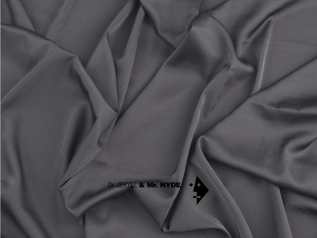 96. Šedá namodralá / Bluish gray