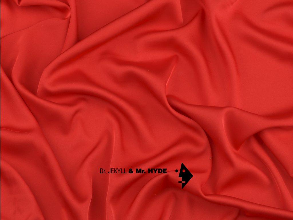 98. Červená Ferrari / Ferrari red