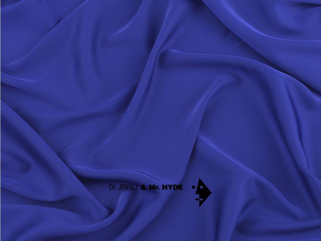 99. Pohádkově modrá / Fabulous blue