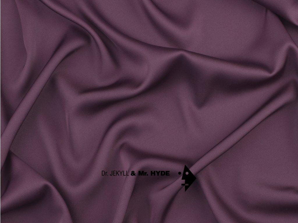 101. Fialová / Regular Purple