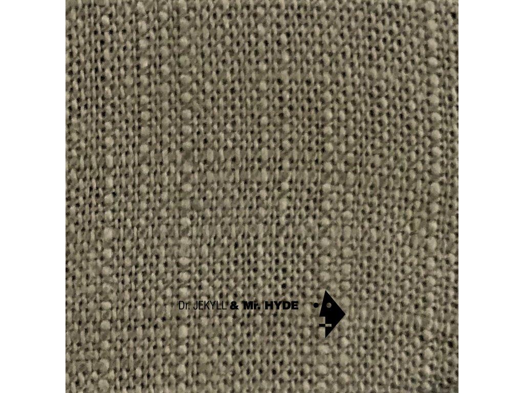 24. Béžovo šedá / Beige gray