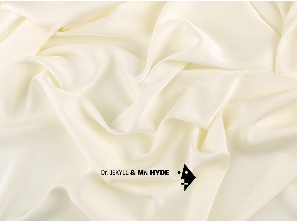 03. Krémová / Cream