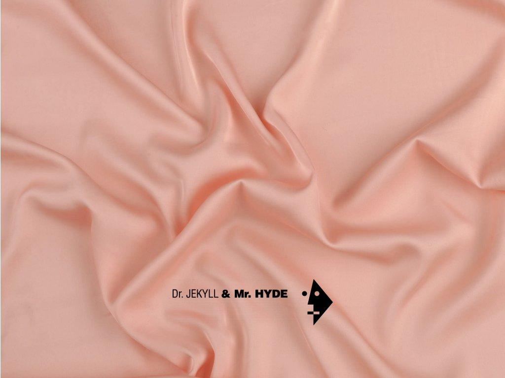 06. Broskvově růžová / Pinky peach