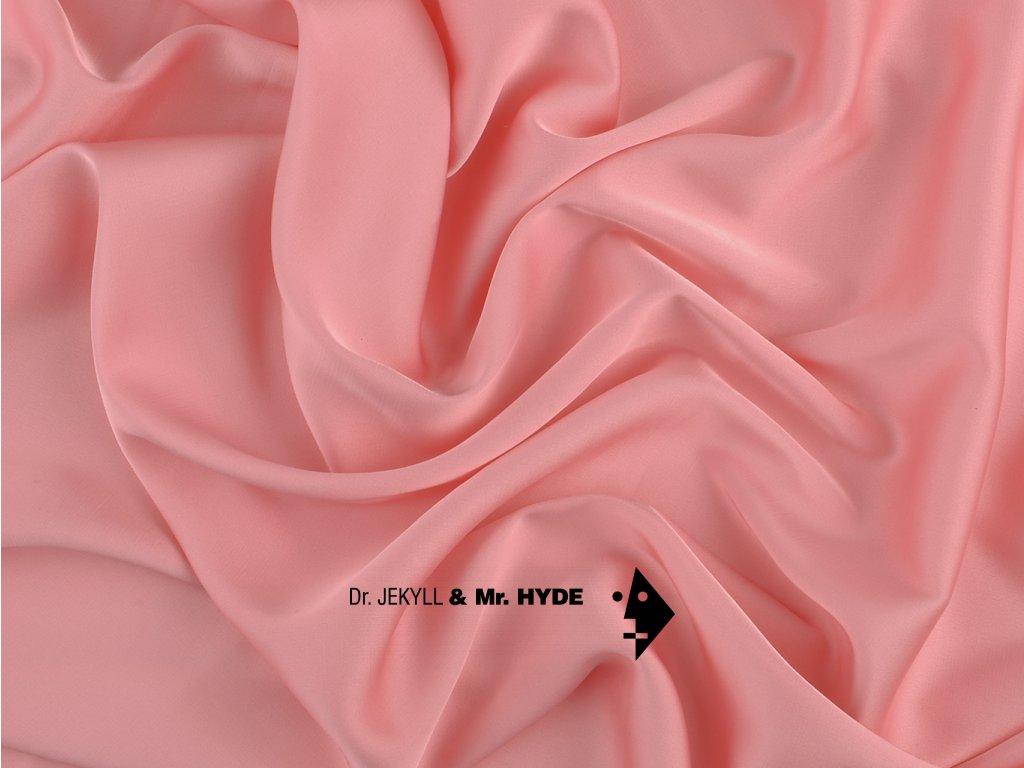 07. Růžová Barbie / Barbie pink