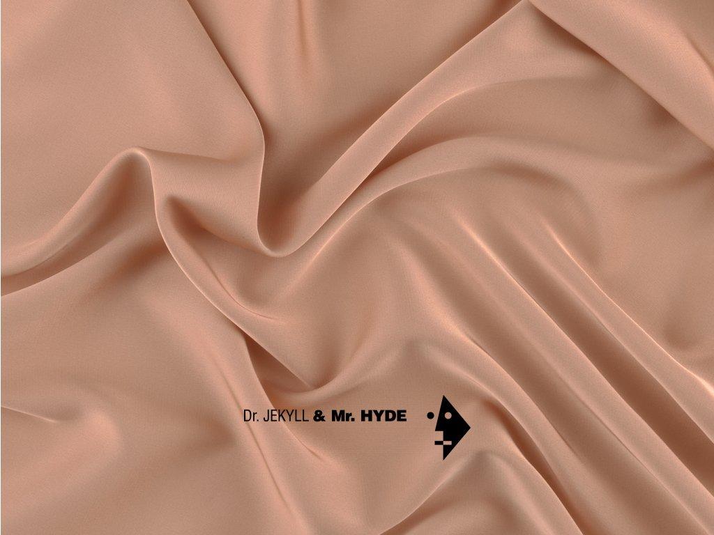 08. Tmavě béžová / Dark beige