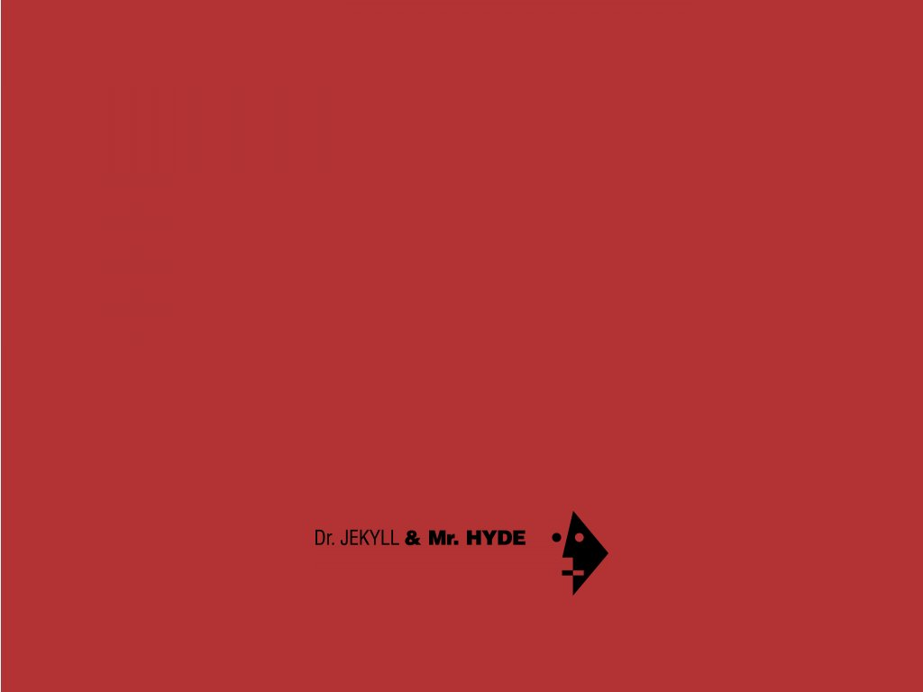 15. Červená / Red crepe