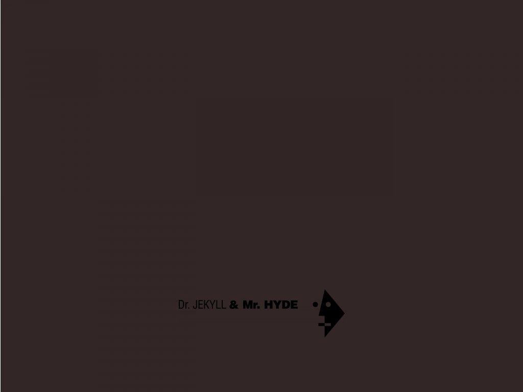 25. Hořká čokoláda / Dark chocolate crepe
