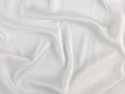 02. Slonová kost / Ivory