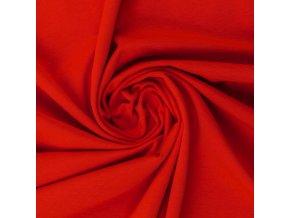 červená 636