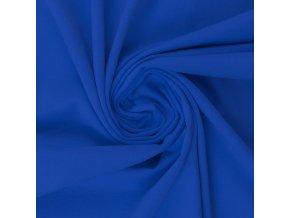 královsky modrá 255