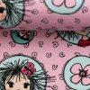 valerie papillon koleckoc