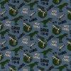 081430 349259 klaas baumwolljersey 40