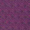 Úplet - Gepard růžová