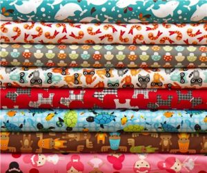 Coming-soon-The-most-adorable-Robert-Kaufman-fabrics-1-300x251