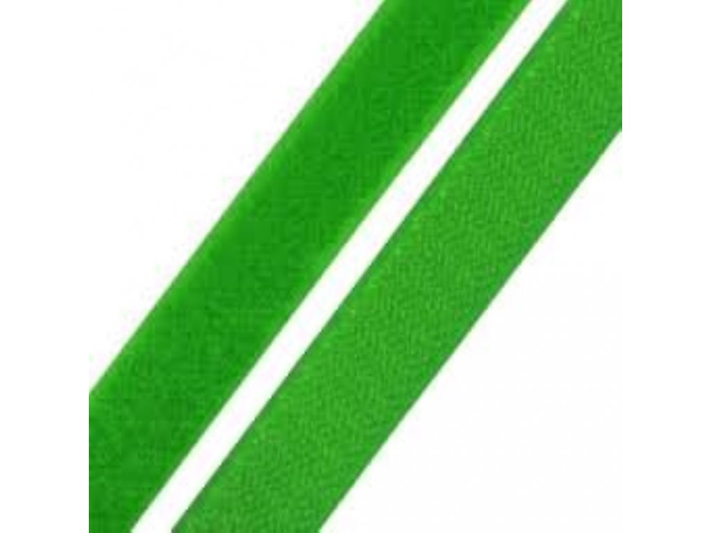 1017 suchy zip travove zeleny 20mm cz
