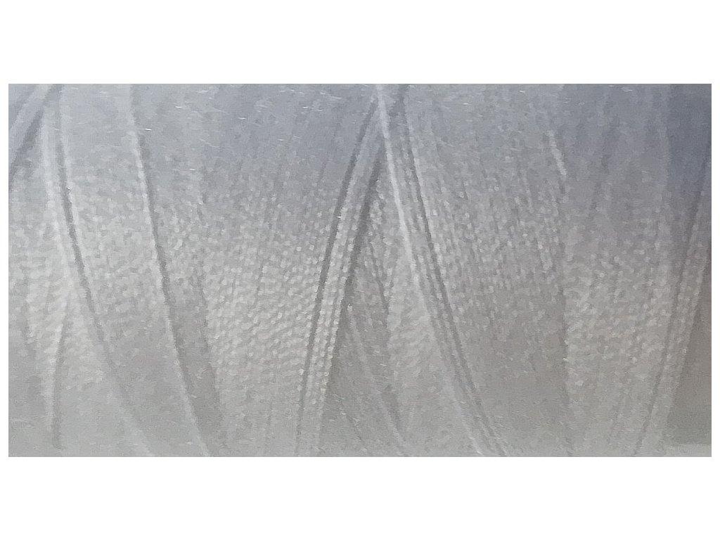 1929 polyesterova sici nit unipoly 120 navin 500m 00001 bila
