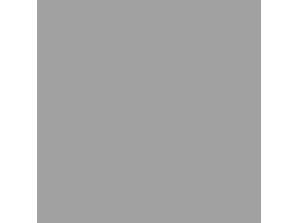 2736 softshell sedy zimni klasik