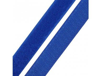 1020 suchy zip modry 20mm cz