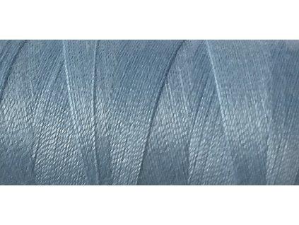 1956 polyesterova sici nit unipoly 120 navin 500m 00551 sv modra