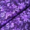 Mystic garden 21063 scaled