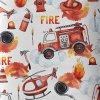 teplakovina hasici
