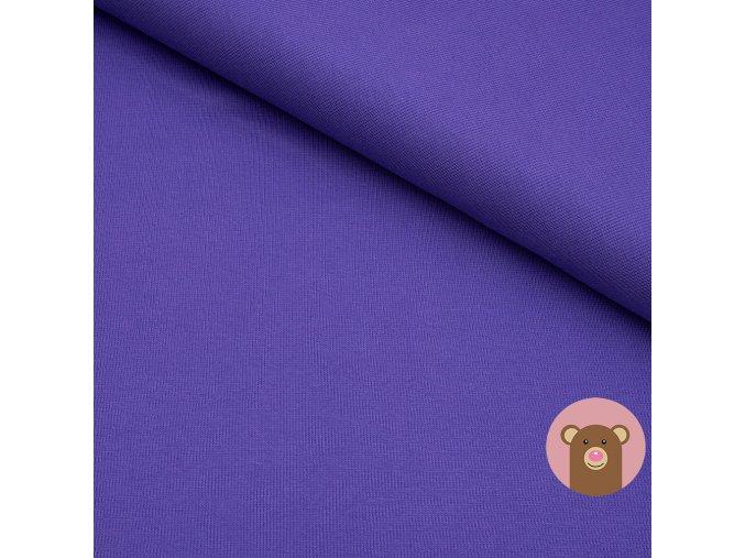 N1987 FIALOVA DSC01415
