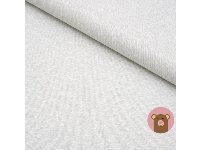 N1989 SVETLE SEDA DSC01450 (1)