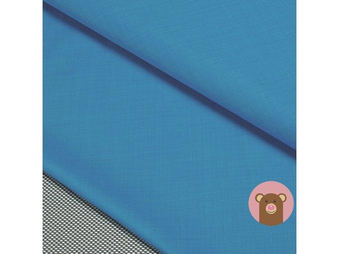 3473 softshell jarni podzimni modra