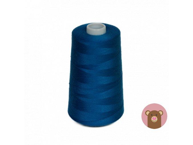 nit HARD5000 194050 - modrá