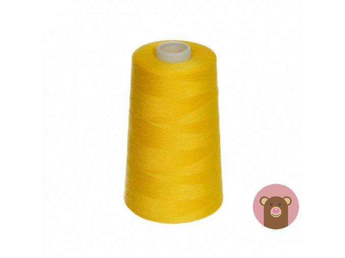 nit HARD5000 120643 - žlutá