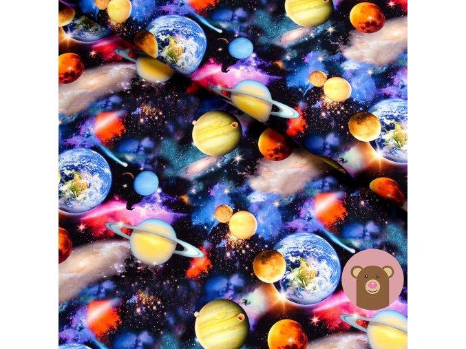 5863 2 teplakovina vesmir se zemi
