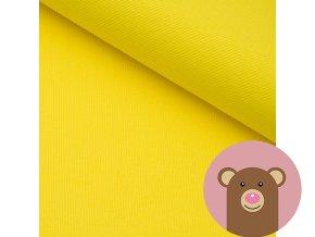 žlutá nová2