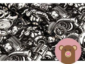 6292 softshell letni pruzny motory