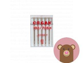 Jehly Organ 130/705H - 90/14