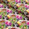 MINNIE A MICKEY ZAVODY 3507 DSC01162 BARVY