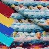 teplákovina Balóny