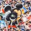 teplákovina Mickey fotograf