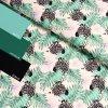 5842 4 teplakovina zebry s kvety