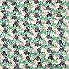 5842 5 teplakovina zebry s kvety