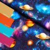 5869 3 teplakovina hvezdny vesmir
