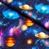 5869 2 teplakovina hvezdny vesmir