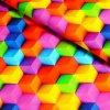 6082 uplet barevne krychle