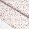 6301 softshell letni pruzny drobne kvety na svetle