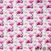 6334 1 teplakovina ruzovofialove kvety