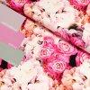 6364 1 teplakovina ruze a hortenzie